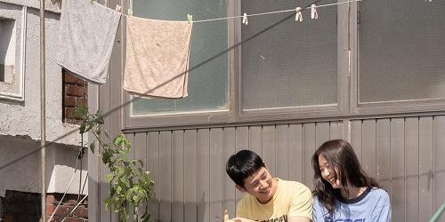'유열의 음악앨범' 인기몰이, CJCGV 독립예술영화 배급 '으쓱'