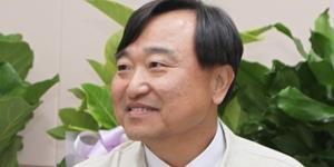 [오늘Who] 안현호, 한국항공우주산업 맡자 마자 인도 수출 기회잡아