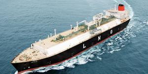 현대삼호중공업, 에이치라인해운 LNG운반선 1척 2268억 규모 수주