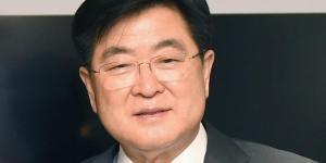 """""""한국조선해양 주가 상승 전망"""", LNG선 발주 확대의 가장 큰 수혜"""