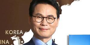 """""""롯데케미칼 주가 상승 가능"""", 영업이익 바닥 다지고 배당매력 높아"""
