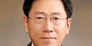 """한화시스템 합병효과에 작년 이익 늘어, 김연철 """"신시장 선점한다"""""""