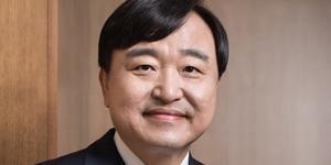 한국항공우주산업, 대형 국책사업에 힘입어 작년 영업이익 급증