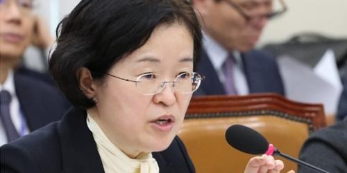 [오늘Who] 김연철, 한화시스템 상장 뒤 공정위 조사받기 부담 안아