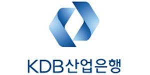 KDB산업은행, 일자리 창출기업 돕는 사회적채권 4천억 발행