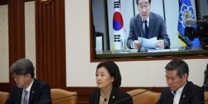 한국항공우주산업 CJ대한통운, 드론 활성화정책에 신사업 한 발 진척