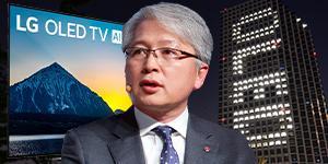 LG전자, 올레드TV 대중화 위해 블랙프라이데이에 파격적 할인 공세