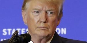 """트럼프 """"한국은 미국을 이용한 나라, 방위비 분담금 600억 달러 내야"""""""