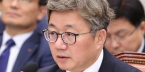 """""""한국가스공사 주가 상승 예상"""", 실적개선 지속되고 배당매력 높아"""