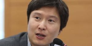 """김해영, 문희상 아들 문석균의 세습 논란에 """"선거판세에 영향 줄 사안"""""""