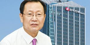 한국전력, 폭염일수 줄고 원전정비 늘어 3분기 실적 후퇴