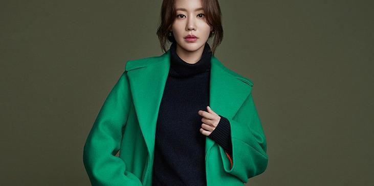 CJENM 오쇼핑부문 패션브랜드 엣지 성장, 올해 누적 주문액 1400억