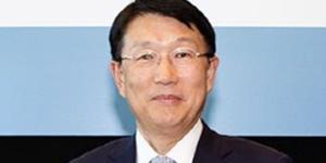 """삼성증권 주식 매수의견 유지, """"탄탄한 실적에 고배당 매력 부각"""""""