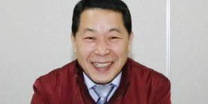 """SR 취소 승차권 구매예약대기제 시행, 권태명 """"SRT 더 편리하게"""""""