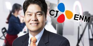 엠넷 신뢰도 급락, 허민회 CJENM 미디어사업 타격막기 발등에 불