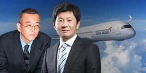 금호산업, 아시아나항공 구주 가격 올리려 '2위 인수자'도 선정할까