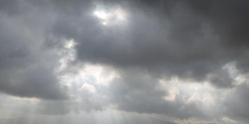 11월 셋째 주 궂은 날씨 잦아, 14~15일 평년보다 추워져