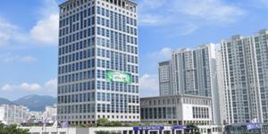 부산시, 한·아세안 특별정상회의 홍보 위해 북콘서트 열어