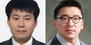 LS산전 박용상 사장 승진, 예스코홀딩스 대표에 오너3세 구본혁