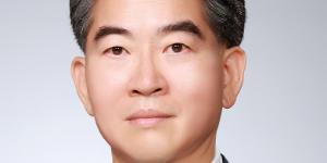 한국기업평가, LG디스플레이 신용등급을 'AA-'서 'A+'로 하향