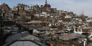 '재개발 최대어' 한남3구역 시공사 재입찰하기로, 서울시 권고 수용