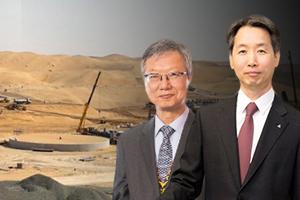 현대건설 삼성엔지니어링, UAE 가스전 개발 프로젝트에 제각각 도전