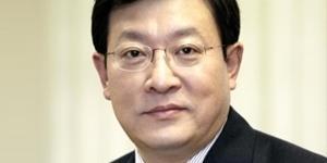 GS그룹 오너4세 대거 계열사 경영 전진배치, 경영성과 경쟁 본격화