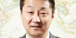 [오늘Who] 신현재, CJ제일제당 1조 가양동 부지 매각해 한숨 돌리나
