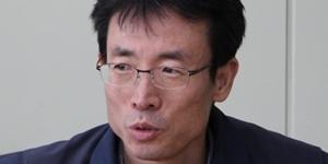 기아차 품질비용에 뿔난 노조, 최준영 임단협 파업 막기 설득 고전