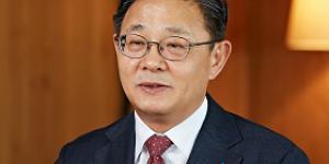 CJCGV, 계열사 CGI홀딩스와 CJCGV아메리카 채무 431억 보증 결정