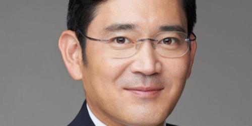 삼성그룹, 온누리상품권 300억 사고 꽃 소비 늘려 경기촉진 지원
