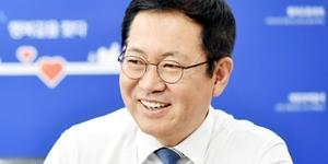 인천 항만과 철도인프라 개발 호재, 박남춘 경제 르네상스 기대 품어