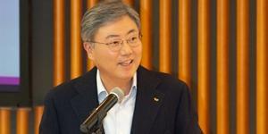 박성하, SKC&C 맡아 최태원의 '업무방식 디지털 혁신' 선봉에 선다