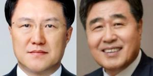 김형 이영호, 반포3주구 설명회에 참여해 대우건설 삼성물산 득표전