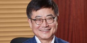 강희태, 신동빈의 '게임 체인저' 요구에 롯데쇼핑을 뿌리째 바꾼다