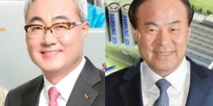 중국 배터리 보조금장벽 연장 가능성에도 한국기업 증설투자는 그대로