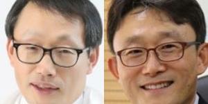 구현모, KT 대표 선임 라이벌 박윤영과 '투톱체제' 선택한 이유