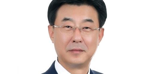 삼성자산운용 대표에 심종극, 삼성생명 FC영업본부장에서 승진