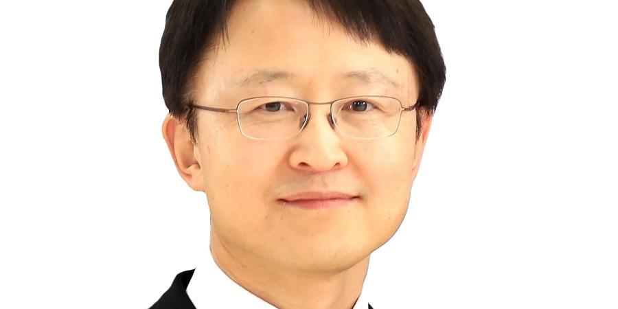 """""""삼성전기 주가 상승 가능"""", 삼성전자 갤럭시S20 출시로 수혜 커져"""