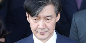 [오늘Who] 조국 언론 향한 반격 매섭다, 언론개혁 불쏘시개 자임하나