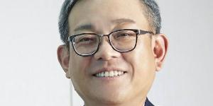 """한화투자증권 권희백 포함 경영진 자사주 매입, """"책임경영 의지"""""""