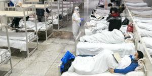 중국에서 공장 일부만 가동, 반도체 가격 오르고 스마트폰 생산 차질