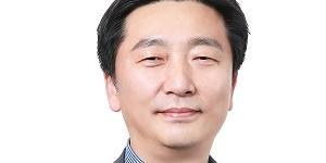[오늘Who] 이용욱, SK머티리얼즈 반도체소재 국산화 확장 속도붙여