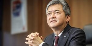 이인호, 중국 수출 의존도 줄여가도록 무역보험공사 지원체제 바꾼다