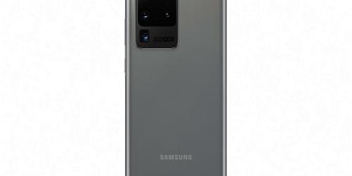 삼성 갤럭시S20 올해 판매 전망치로 최대 4천만 대를 증권가 제시