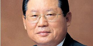 연세대 이사장에 허동수 연임, 현 GS칼텍스 회장
