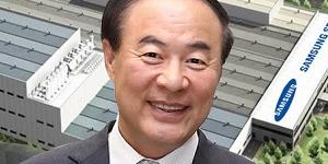 """삼성SDI 목표주가 상향, """"전기차배터리 기술력으로 수익성 좋아져"""""""