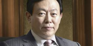 """신동빈, 롯데 비상경영회의 소집해 """"모든 계열사가 사업전략 재검토"""""""