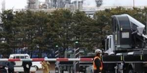 롯데케미칼 대산공장에서 큰 폭발사고, 노동자와 주민 26명 부상