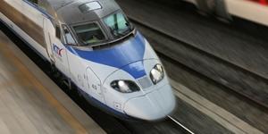 한국철도, 대구 지원 위해 동대구역 KTX 편도를 1만 원에 판매